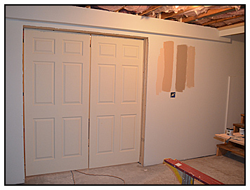 Usa Homes Llc Home Improvement Amp Remodeling Contractor